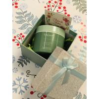 Крем для лица Fraijour в подарочной упаковке