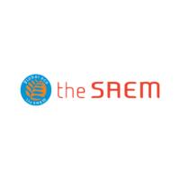 THE SAEM, Южная Корея