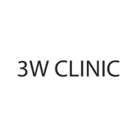 3W CLINIC Atlternate