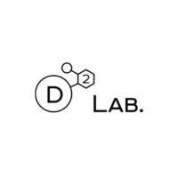 D2 Lab, Южная Корея