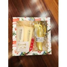 Бьюти-бокс для волос Esthetic House (шампунь, кондиционер, расческа, филлер)