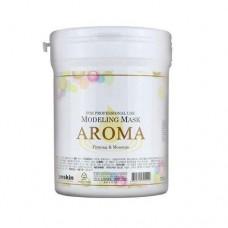 Альгинатная маска Anskin Aroma Modeling Mask, 240 гр