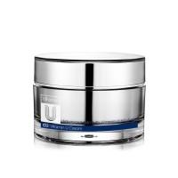 Антивозрастной крем с витамином U И пептидами CU SKIN  VITAMIN U CREAM, 50 МЛ