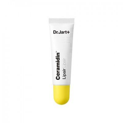 Питательный бальзам для губ с керамидами Dr.Jart+ Ceramidin Lipair, 7 гр