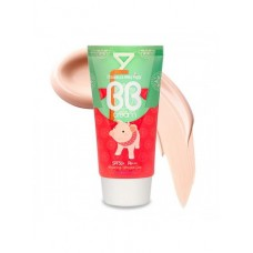 BB-крем ELIZAVECCA MILKY PIGGY BB CREAM SPF50+ PA+++ - 50ML