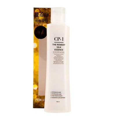 Эссенция для волос с шелком ESTHETIC HOUSE CP-1 - 150ML