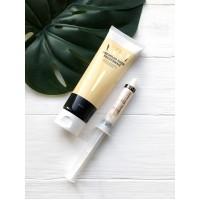 Протеиновая маска для волос ESTHETIC HOUSE CP-1 - 250 ML