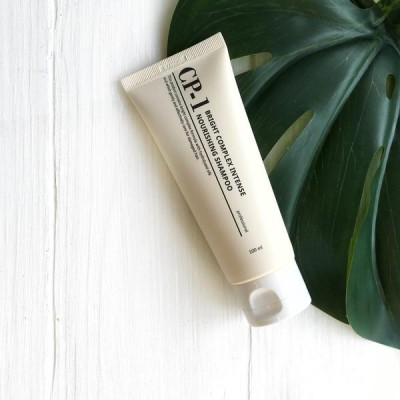 Шампунь для волос ESTHETIC HOUSE CP-1 - 100ML