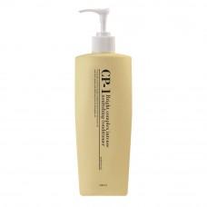 Кондиционер для волос ESTHETIC HOUSE CP-1 - 500ML