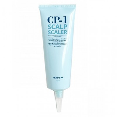 Средство для очищения кожи головы ESTHETIC HOUSE CP-1 - 250ML