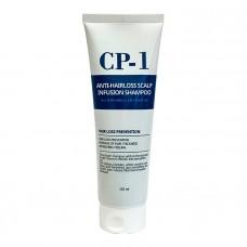 Шампунь против выпадения волос ESTHETIC HOUSE CP-1 - 250МЛ