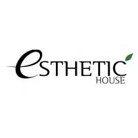 ESTHETIC HOUSE, Южная Корея