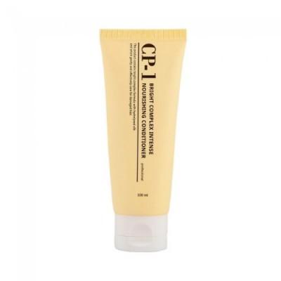 Кондиционер для волос ESTHETIC HOUSE CP-1 - 100ML