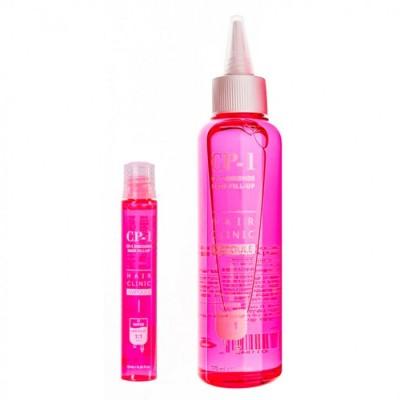Филлер для волос ESTHETIC HOUSE CP-1-170 мл