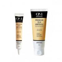 Протеиновая сыворотка для волос  ESTHETIC HOUSE CP-1 - 150 ML