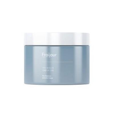 Увлажняющий крем с пробиотиками Fraijour Intensive Cream, 50 мл