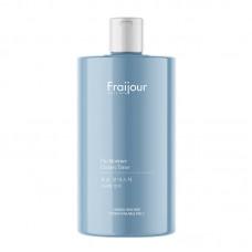 Увлажняющий тонер с пробиотиками Fraijour Pro Moisture Creamy Toner, 500 мл