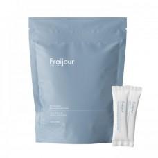 Очищающая энзимная пудра Fraijour, 1 гр