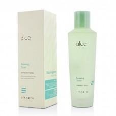 Успокаивающий тонер It's Skin с алоэ вера Aloe Relaxing Toner, 150 мл