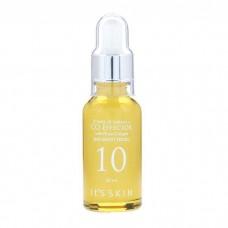 Высококонцентрированная сыворотка с витамином С It's Skin VC Effector, 30 мл