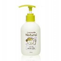Детский шампунь Natural Baby Shampoo