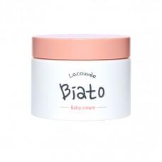 Детский крем Biato Baby Cream