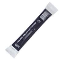Маска для волос с коллагеном и кератином La'dor Keratin Mix Powder, 3 г