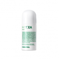 Точечное средство против воспалений с чайным деревом MEDI-PEEL A.C Tea Clear, 50мл