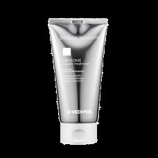 Многофункциональное средство для восстановления кожи MEDI-PEEL, 150 мл