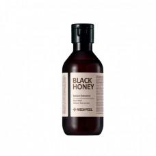 Средство от чёрных точек Medi-Peel Black Honey Sebum Extractor, 100мл