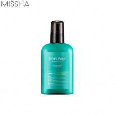 Мужская эссенция MISSHA Cure Simple 7 All-In-One Essence, 150 мл