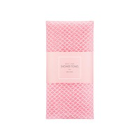 Мочалка для тела MISSHA Shower Towel