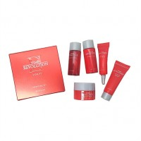 Бьюти-бокс MISSHA Time Revolution Vitality Miniature Set