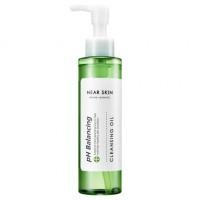 Очищающее масло для лица MISSHA Near Skin pH Balancing Cleansing Oil