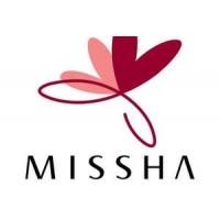 MISSHA, Южная Корея