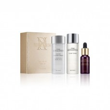 Мини бьюти-бокс MISSHA TIME REVOLUTION BEST SELLER TRIAL KIT