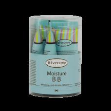 Тональный крем Moisture BB SPF 43 РА+++, 1 шт - 5 мл