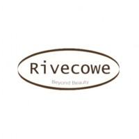 Корейская косметика RIVECOWE