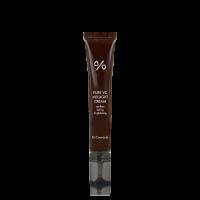 Крем с Витамином С Dr Ceuracle Pure VC Mellight Cream, 20 мл